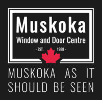 muskoka window and door.jpg